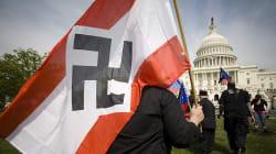 ¿Puede haber nazismo en