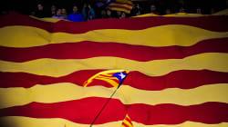 ¿Y qué si Cataluña es una