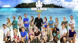 Koh-Lanta Fidji: à quoi ressemblent les 20 candidats de la nouvelle
