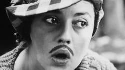 Buscando a Jeanne Moreau por las calles de