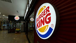 El plan de Burger King para que puedas comer sus hamburguesas en cada esquina de