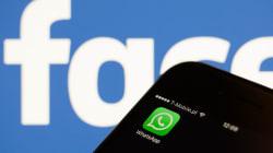 Whatsapp prepara el cambio más importante desde su