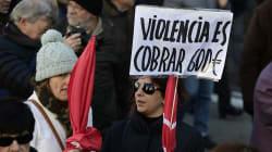 España corre el riesgo de