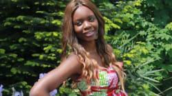 Indignación en Francia por la muerte de una mujer de la que se mofaron las operadoras de