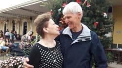 'Sem a dentadura, eu me sinto com 200 anos': O desabafo de idosos que perderam os