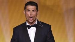 13 expresiones futboleras que molan todo y deberíamos decir