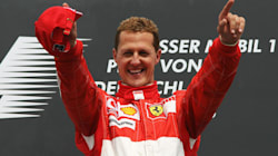 All'asta la Ferrari F2001 di Schumacher, sarà venduta per almeno 4 milioni di