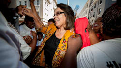 Explainer: D-Day For De Lille And DA – This Is How We Got