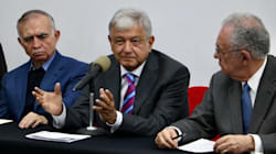 En 2021 iniciará operaciones el sistema aeroportuario integrado por AICM, Santa Lucía y Toluca: