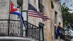 Cuba cifra el coste histórico del bloqueo de