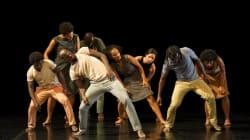O queer em Cartaz: Bienal Sesc de dança explora a diversidade em