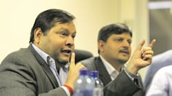 State Capture: Guptas' Tentacles Reach Into Deputy Judge President's