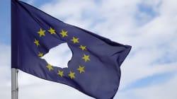La UE quiere que la transición tras el Brexit concluya el 31 de diciembre de