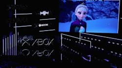 Microsoft tira la casa por la ventana en el E3 con 15 estrenos mundiales y 18 exclusivos para
