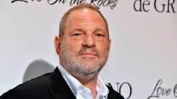 Weinstein nie les allégations d'une Torontoise l'accusant d'agression