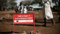 La compleja realidad de la Mutilación Genital