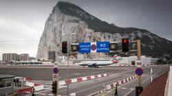 España y Reino Unido llegan a un preacuerdo sobre