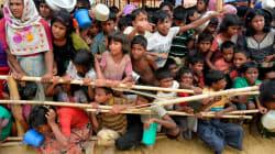 Día Mundial de los Niños: hoy toca