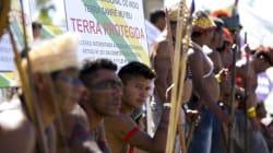 Os riscos para os indígenas com a transferência da Funai para Ministério da Mulher e