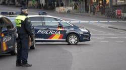Los sindicatos de Policía denuncian una instrucción de Interior que desactiva parte de la 'ley