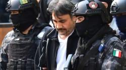 Condenan a cadena perpetua a Dámaso López, el Licenciado, en