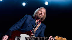 8 Quotes From Tom Petty That'll Remind You To Seize Every