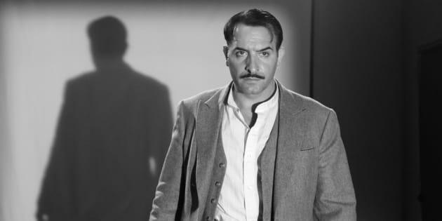 """Thomas Langmann, un des plus gros producteurs de France (""""The Artist"""", """"Astérix aux JO"""", """"Stars 80""""...) en procédure de sauvegarde"""