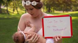 10 lamentables comentarios que reciben las madres que