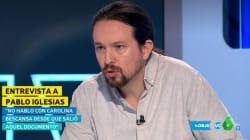 El 'palo' de Iglesias a Bescansa por querer liderar Podemos