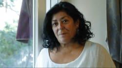La indignada pregunta de Almudena Grandes por lo que muchos prevén tras el