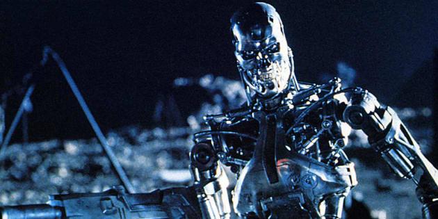 Cédric Villani démonte les fantasmes liés à l'IA et dévoile les vrais problèmes qui se cachent derrière