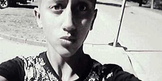 Barcellona: ucciso il ragazzo che guidava il furgone della strage