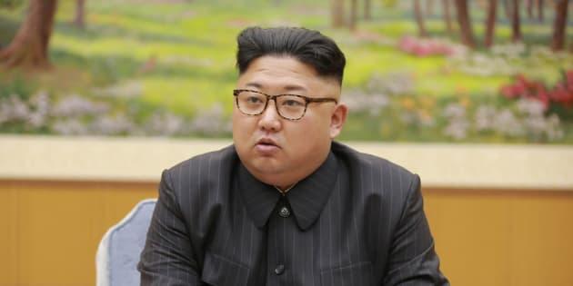 C'est la fin des tests nucléaires et balistiques en Corée du Nord