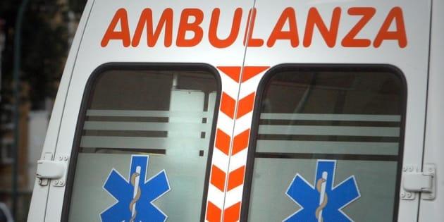 Morti sospette in ambulanza, la procura apre un'indagine a Biancavilla