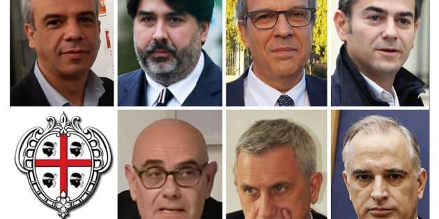 Elezioni regionali in Sardegna, come e perché si vota