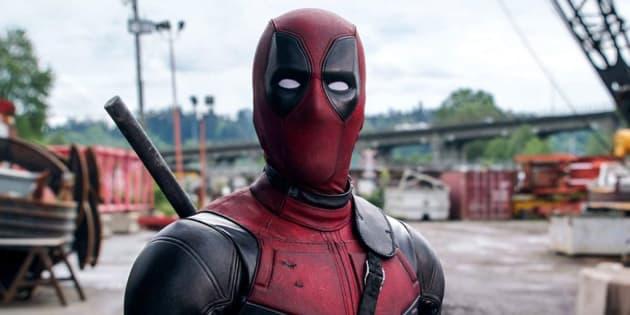 Segundo filme do herói mais desbocado da Marvel estreia esta semana nas telonas.