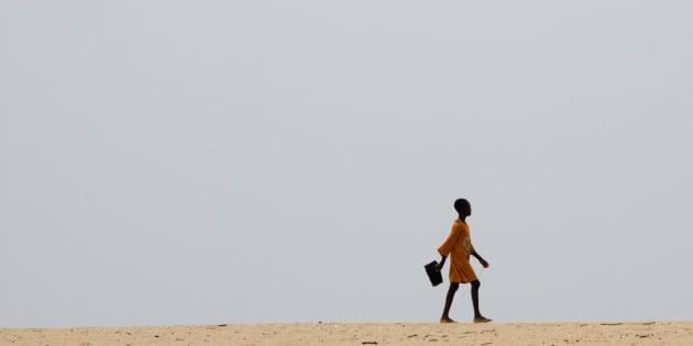 2 priorités du Family Planning Summit pour aider les migrantes à accéder à la contraception