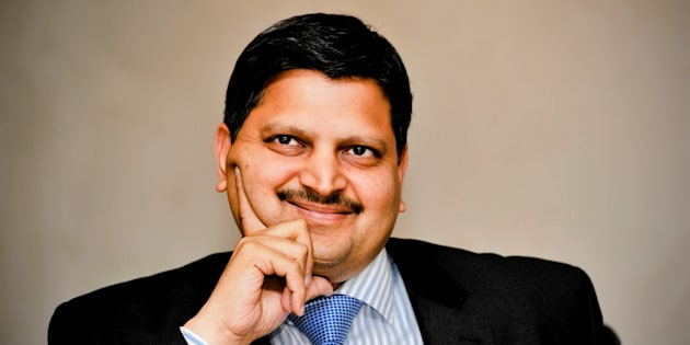 Atul Gupta wins case to have his R10m unfrozen