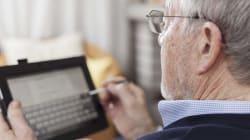 Los abuelos y los desafíos de la
