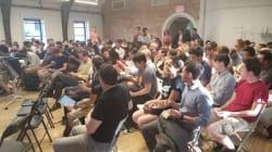 BLOGUE Blockchain et l'intelligence artificielle : une combinaison