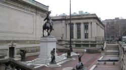 La Hispanic Society, el Asturias de Cooperación Internacional