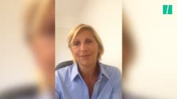 BLOG - Ce dimanche, les Français vont vivre un micro-drame dans