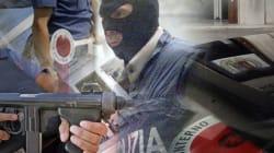Terrorismo, un fermo e un'espulsione per due fratelli tunisini residenti a