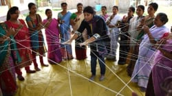 Assam Conservationist Purnima Barman Has Won The 'Green
