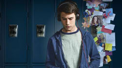 Como '13 Reasons Why' nos alerta das metáforas do desespero