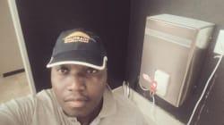 Mandla Hlatshwayo Shot Dead In