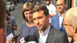Selon Québec solidaire le 3e lien à Québec est «une idée des vieux