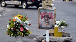 Fotos: un año sin el periodista Javier