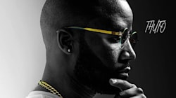 Looks Like Cassper Nyovest Will Fill Up FNB Stadium -- And We're So Here For