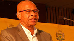 Stan Mathabatha Retains His Position As Limpopo